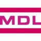 MDL - Logo