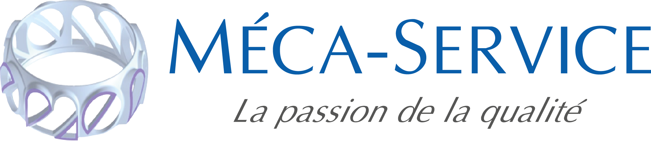 Meca Service spécialiste de la mécanique de précision en Alsace